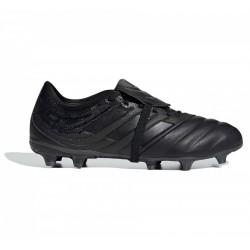 Adidas Copa Gloro FG