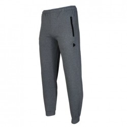Donnay heren joggingbroek...