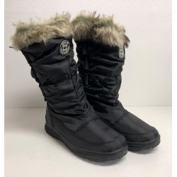 Wintergrip dames snowboot