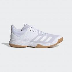 Adidas dames indoorschoen