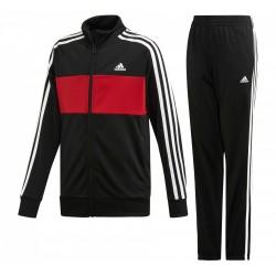 Adidas kinder polyester...
