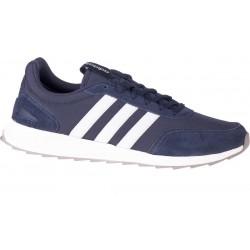 Adidas sneaker retrorunner...