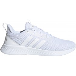 Adidas heren sneaker off white