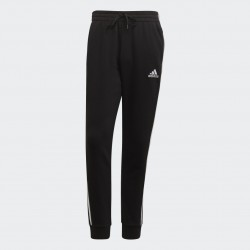Adidas heren joggingbroek...